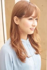 髪型 アレンジ 清楚 美しい髪