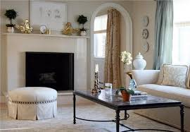 elegant mantel decorating ideas modern for a fireplace throughout in 0