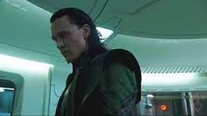 Loki smile meme template 1080p. Loki Evil Smile Meme Template Anthem Meme Templates Youtube