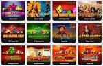 Бесплатные игры: лучшая коллекция на сайте Онлайн игровые автоматы