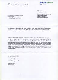 Recommendation Letter Masters Degree Choice Microsoft Word Quote