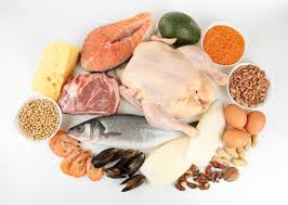 Image result for lean protein food