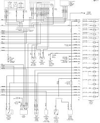 free gmc wiring diagram 1995 free download wirning diagrams 1992 chevy truck wiring diagram at Free Gmc Wiring Diagrams