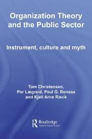 Budget Theory in the Public Sector - PDF Free Download
