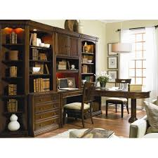 home office unit. Custom Home Office Wall Units Unit L