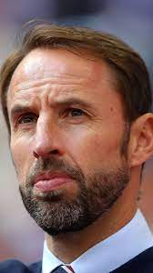 EURO 2020:Gareth Southgate's ...