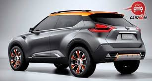 nissan new car release in indiaNissan New Launch  Cars in India Latest News Specs and Photos