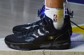 ball shoes. los angeles lakers: lonzo ball will wear big baller brand shoes opening night