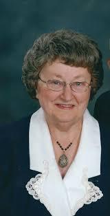 Eileen Johnson Obituary - Whitehall, Wisconsin   Legacy.com