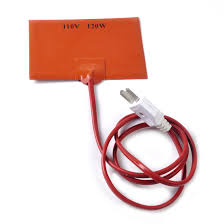 Battery Operated Water Heater Popular Battery Pad Heater Buy Cheap Battery Pad Heater Lots From