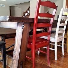 rustic elements furniture. Turnbuckle Table By Rustic Elements Furniture 0