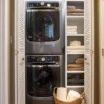 laundry room makeovers charming small. [Bathroom Interior] Charming Small Bathroom With Laundry Space Furniture Design Room Ideas For Guys Makeovers