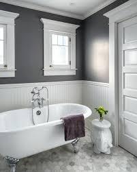 craftsman bathroom master bath with cheviot tub craftsman bathroom craftsman bathroom sink faucets