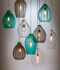 quinton pendant details tech lighting blown pendant lights lighting september 15