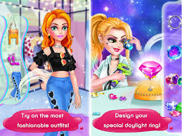 games dress up makeup salon game for s free of android version m 1mobile