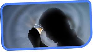 Alkoholismus Die Droge Alkohol Youtube