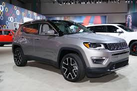 2018 jeep patriot. brilliant 2018 2018 jeep patriot sport throughout jeep patriot
