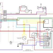 basic electrical wiring for dummies basic image basic electrical wiring for dummies nilzanet electrical wiring for on basic electrical wiring for dummies