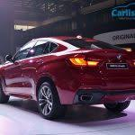 new car release in malaysia 2015New Car Launch Event 2015 F16 Bmw X6 Launched In Malaysia