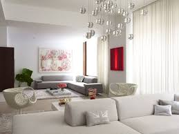 apartment living room furniture. fabulous flat modern media room new york by west chin architect apartment living furniture l