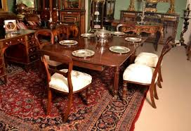 English Dining Room Furniture Best Ideas