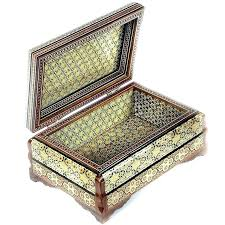 Decorative Gift Boxes With Lids decorative gift boxes brokenshaker 42