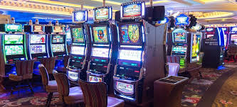 How to win at Slots | The Ultimate Slot Machine Guide | Star Slot