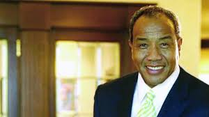 Image result for Michael-Lee-Chin