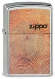 <b>Зажигалка Zippo</b> Tree <b>ring</b> 235 на ZIPPO-RUSSIA.RU