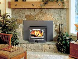 high valley stoves model 2500 fireplace insert pertaining to zero clearance fireplace insert prepare clubnoma com