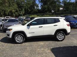 2018 jeep military. fine military 2018 jeep compass compass sport 4x4 in asheville nc  skyland cdjr on jeep military