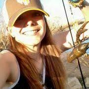 Bonnie Saville Facebook, Twitter & MySpace on PeekYou