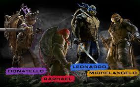 ninja turtles 2014. Contemporary Ninja No Caption Provided In Ninja Turtles 2014 U