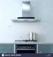 flush mount kitchen exhaust fan