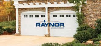 raynor garage doorsGarage Door Replacement Services in MN  Metro Garage Door
