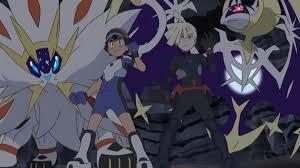 Category:Pokémon the Series: Sun & Moon - Ultra Adventures Episodes    Pokémon Wiki