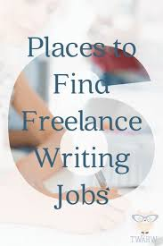best writing jobs ideas writing sites  excellent ideas for finding lance writing jobs online