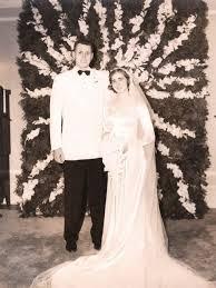 Sylvia Hart Obituary - Houston, TX