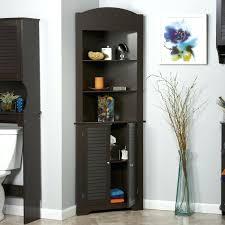 Tall Narrow Linen Cabinet With Doors Hamper. Tall Linen Cabinet With Hamper  Corner Closet Oak. Tall Linen Cabinet Ikea Plans White Corner.