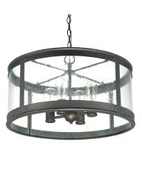 large outdoor pendant lighting. Home Design: Simplified Outdoor Pendant Lighting Fixtures 41 Most Fab Large Hanging Light With From Musicandperformanceniagara