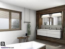 Badezimmer Decken Gestalten Badezimmer Decke Verkleiden