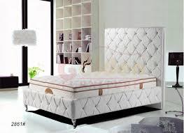 indian bedroom furniture designs 623 indian bedroom furniture designs design ideas bedroom furniture design ideas