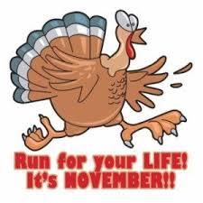 Small Picture The 25 best Thanksgiving jokes ideas on Pinterest Turkey jokes