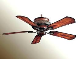 hugger ceiling fans with light small ceiling fan ceiling fans small ceiling fan fans without lights