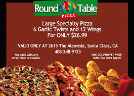 round table lunch buffet hours awesome in plan 8
