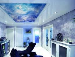Decorative Ceiling Tiles Lowes Drop Ceiling Tiles Lowes Theteenlineorg 27