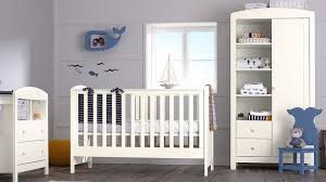 Baby Furniture Stores Alpharetta Ga Tags Baby Furniture Stores