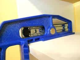 door lock installation kit door jig set door lock installation kit bonus router handle