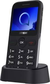 <b>Alcatel 2019G</b> - Мобильные <b>телефоны</b> - Helpix