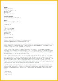 Cover Letter For Librarian Adorable Library Assistant Cover Letter Academic Librarian Template Library